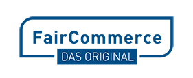FairCommerce - Das Original